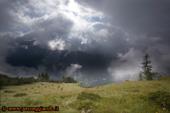 Gares nelle nubi