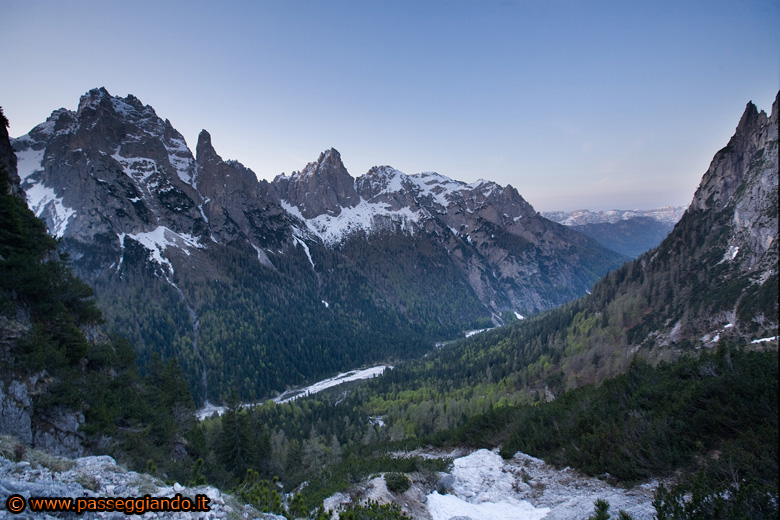 IMG_0418Val Canali-800