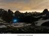 IMG_0118La luce della valle-800