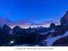IMG_0144Notturno sulla Val Canali