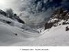 IMG_9352Tra neve e nuvole