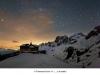 IMG_9724Io e le stelle-800