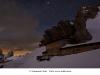 IMG_9728Tra le rocce sotto la neve-800