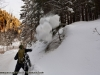 img_3878la-neve-che-cade