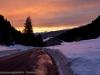 img_3891il-tramonto