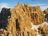 img_2600il-foto-nella-roccia