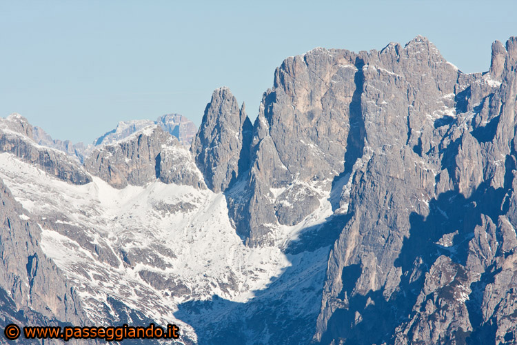 img_0938val-canali