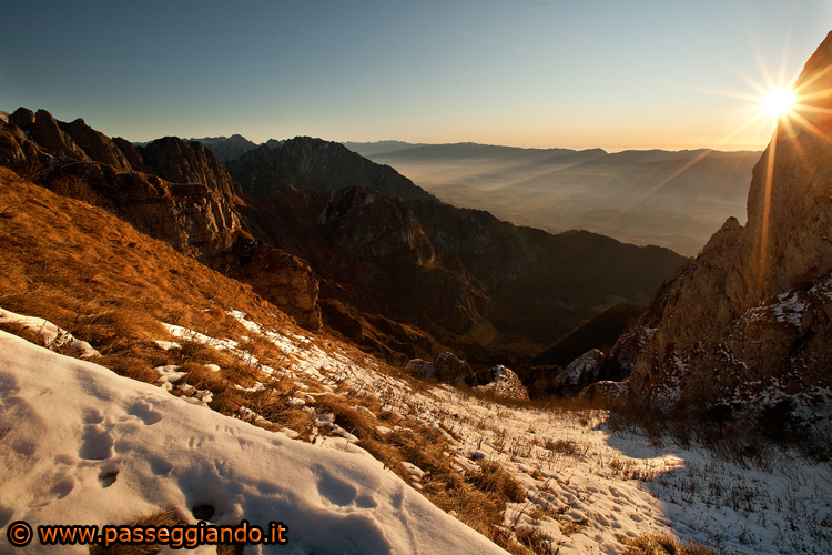 img_2311valle