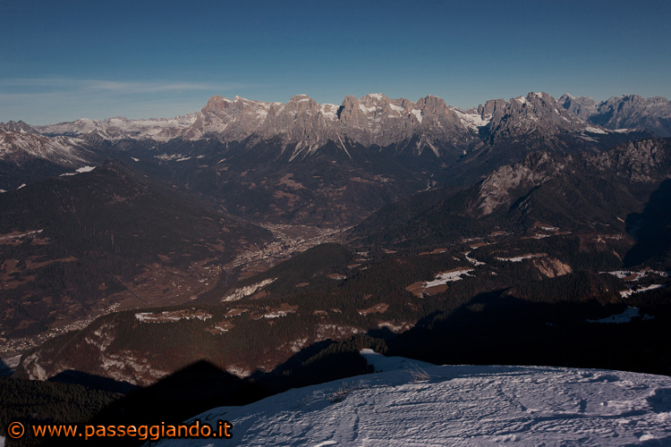 img_2479pale-e-valle-800