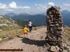 img_6670pile-di-pietre-del-sentiero-del-torre-di-pisa-750