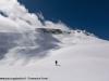 IMG_8721Deserto delle nevi