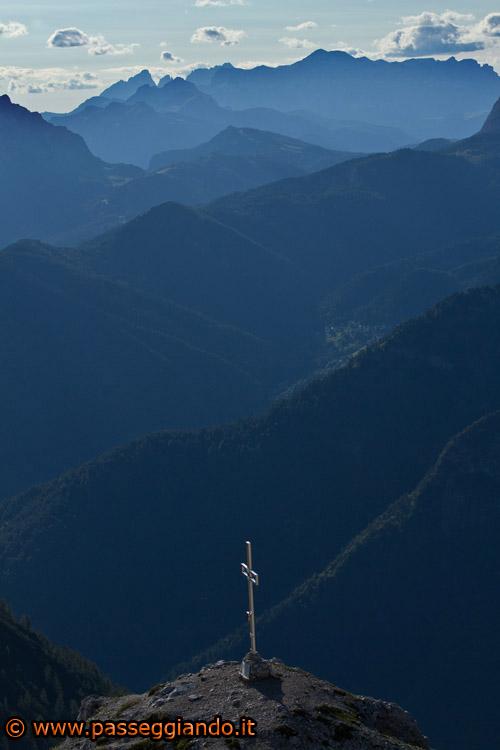 Sfornioi nord 16 7 2012 for Piani di luce biliardo