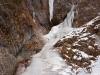 img_3481cascata-di-ghiaccio