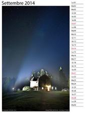 calendario2014-Page_11-225